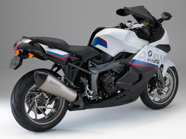4e5d551dca5 http://g1.globo.com/carros/motos/noticia/2014/07/bmw -k-1300-s-ganha-versao-inspirada-em-modelos-de-competicao.html